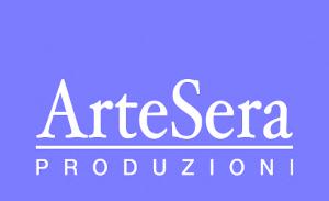 ArteSera