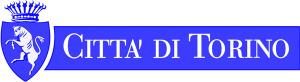Città-di-Torino