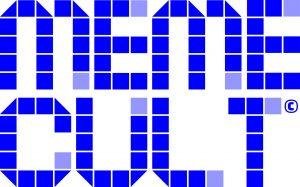 logo_MEMECULT